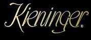 kieninger-black.jpg