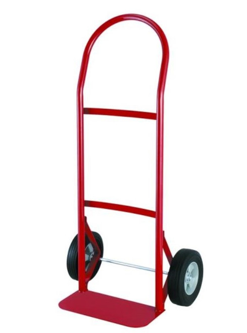 Prosource Continuous Loop Handled Hand Truck