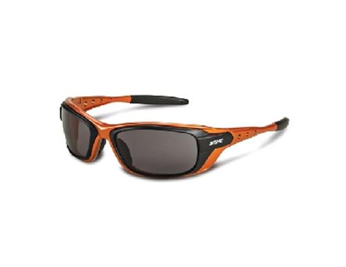 Stihl Two-Tone Work Glasses
