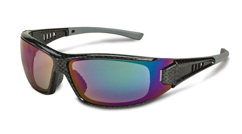 Stihl Patterned Frame Sunglasses