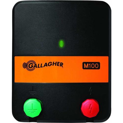 Gallagher The Wrangler Fence 110V