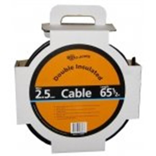 Gallagher Heavy Duty Underground Cable