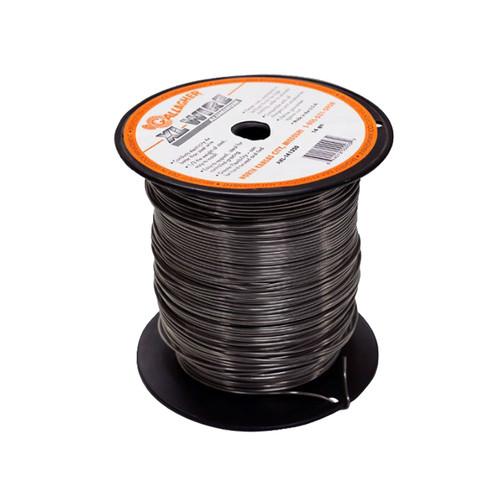 Gallagher Aluminum 14 GA Wire 1 2 Mile