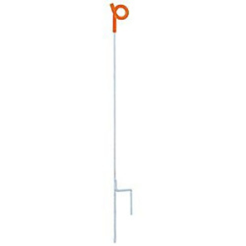 Gallagher - G64219 Electric Fence Lightweight Pigtail