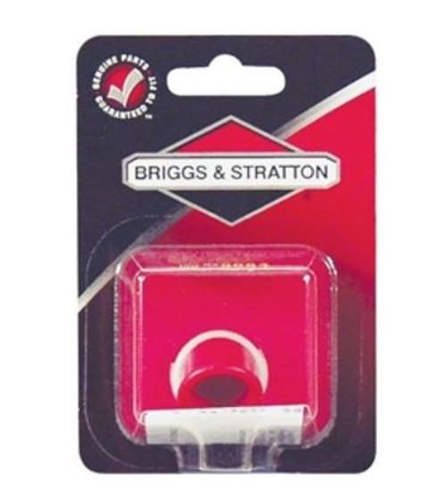 Briggs & Stratton 5085K Primer Bulb