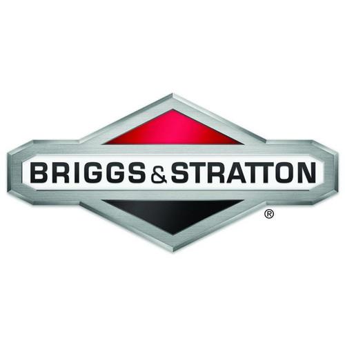 Briggs & Stratton Gakset Intake- Black