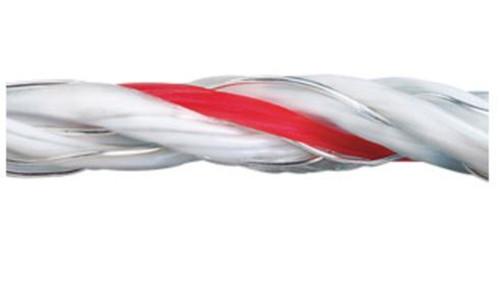 Tru-Test Datamars - Stafix Extreme Wire 2640'