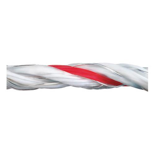 Tru-Test Datamars - Stafix Extreme Wire 660'