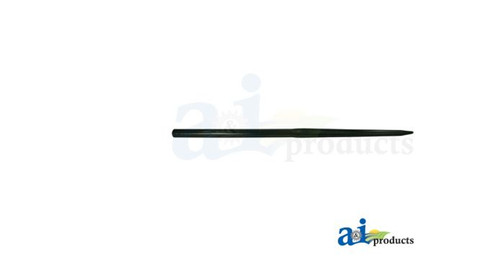 A&I Products BCH4842 Bale Spear