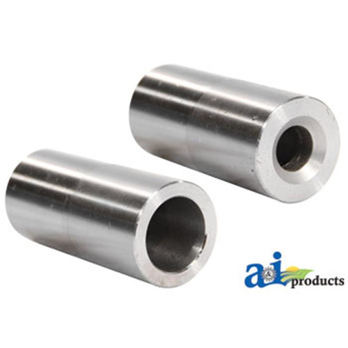 A&I Products Sleeve for 1 3 8 inch Bale Points
