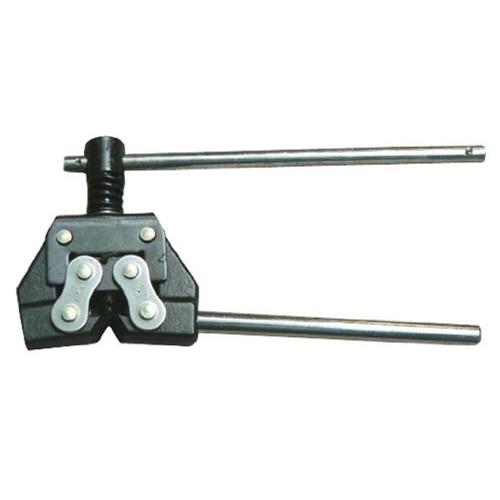 Koch Roller Chain Breaker 60-100