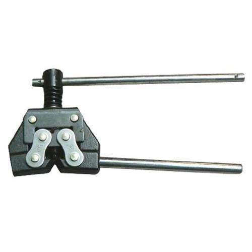 Koch Roller Chain Breaker 25-60