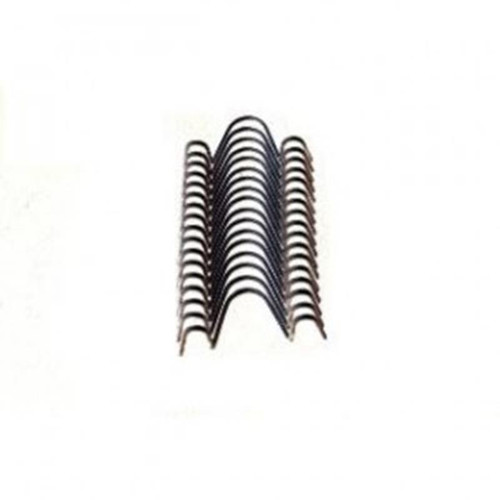 Fence Solutions - Fence Fork Clips 100ct