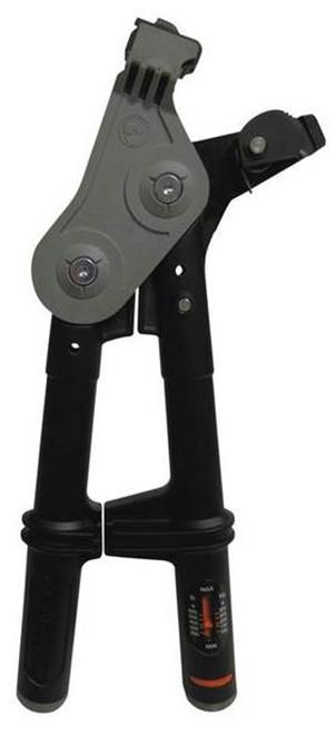 Prime Source Bekaert Gripple Torque Tension Tool