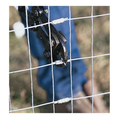 New Farm 12.5GA Barb Wire