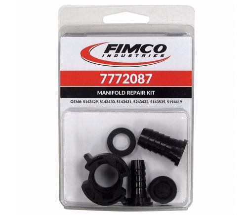 FIMCO Manifold Repair Kit - #7772087