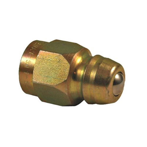Apache John Deere Old Style Cone Male Tip Ball