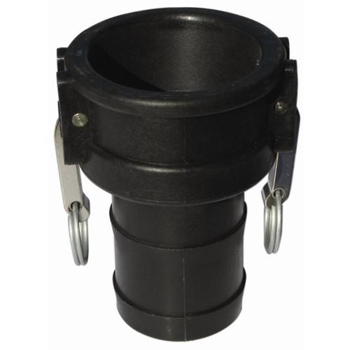 Valley Industries Cam Lock 1-1 2 inch C
