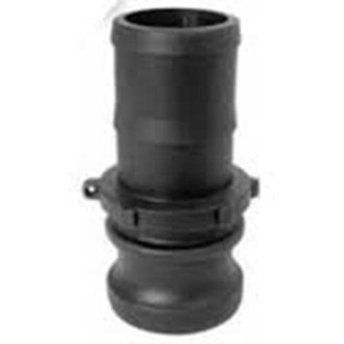 Valley Industries Cam Lock 3 4 inch E
