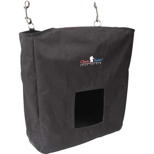 Classic Equine Basic Hay Bag