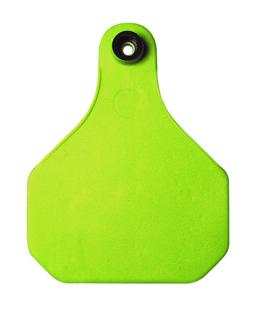 Max40 Insecticide Cattle Ear Tag