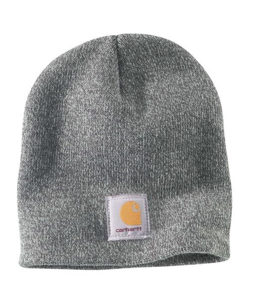 Carhartt - Mens Acrylic Knit Hat
