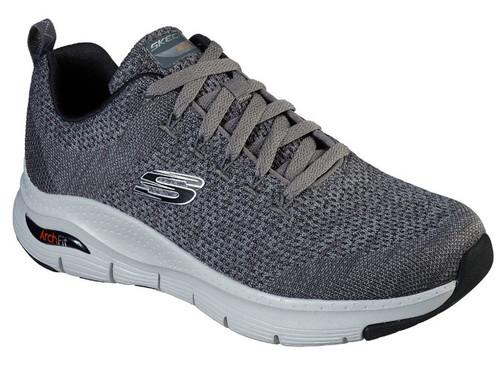 Skechers Mens Arch Fit Paradyme Athletic Shoes