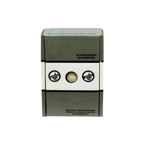 Liberty Safe- 450g Desiccant Box- Grey
