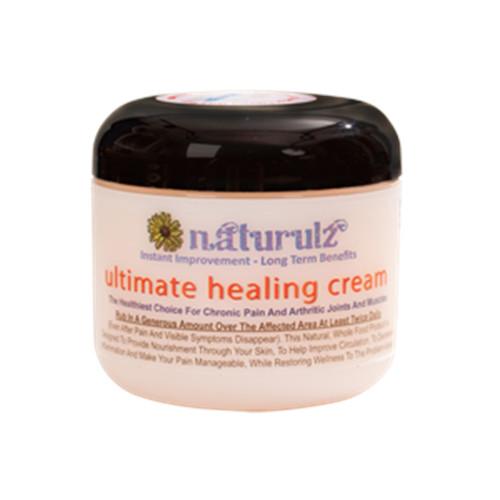 Tropiceel Naturulz Ultimate Healing Cream