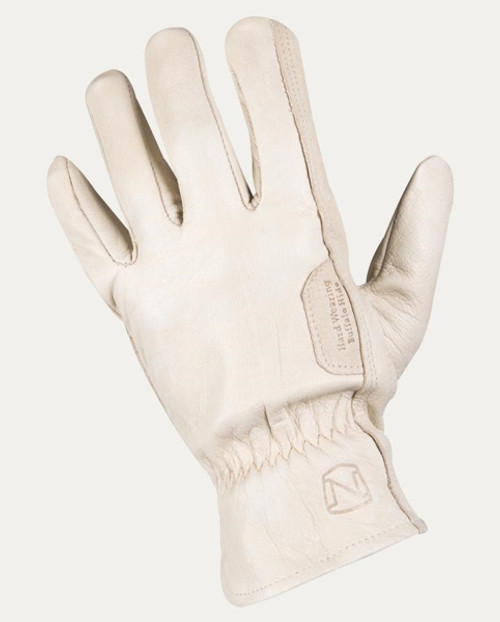 Noble Outfitters Leather Buffalo Glove