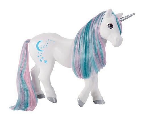 Breyer - Luna Bath Time Unicorn