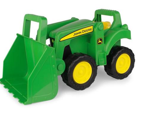 John Deere 15 Inch Big Scoop Tractor