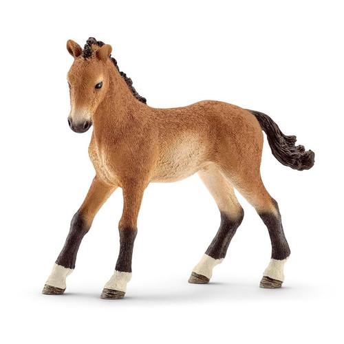 Schleich- Tennessee Walker Foal