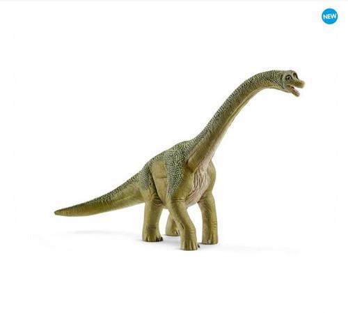 Schleich - Brachiosaurus