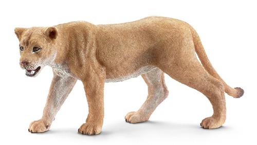 Schleich - Lioness