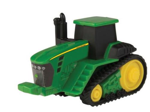 John Deere 1/64 Tracked Tractor