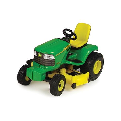 ERTL 1:32 John Deere Lawn Tractor
