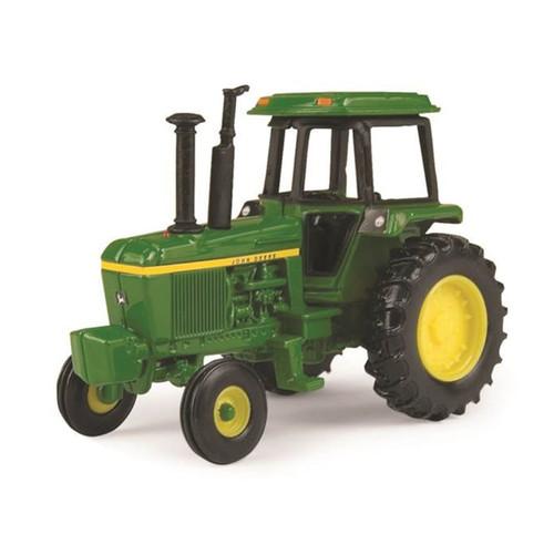 ERTL 1:64 John Deere Soundgard Tractor