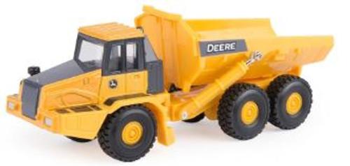 John Deere Articulated Dump Truck