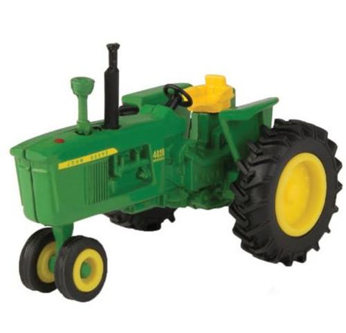 John Deere 1/64 4020 Tractor