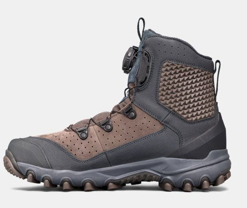 Under Armour Raider Men's Hunting Boots