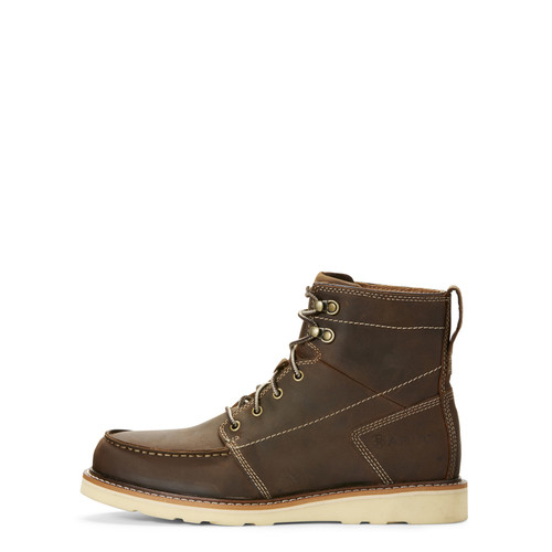 Ariat Mens Recon Lace-Up Boot