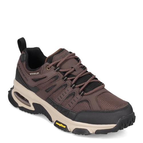Skechers Mens Skech - Air Envoy Athletic Shoe