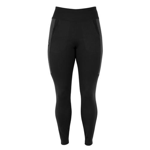 Noble Outfitters Womens FullFlexx Leggings