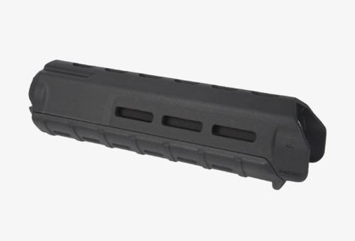 MagpulMOEM-LOK Hand Guard- Mid Length- AR15/M4