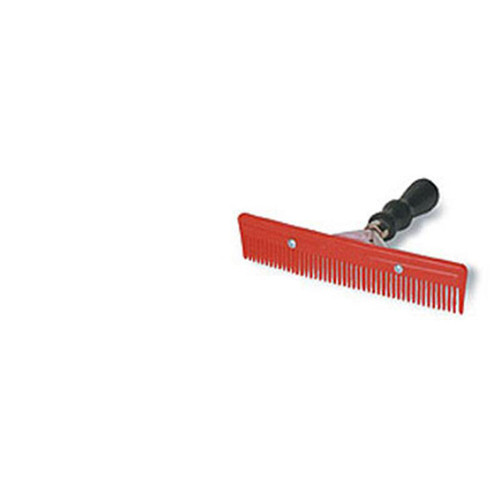 Mane 'n Tail Comb with Handle