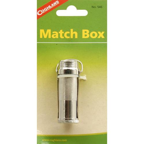Coghlan's Ltd. - Coghlan's Match Holder