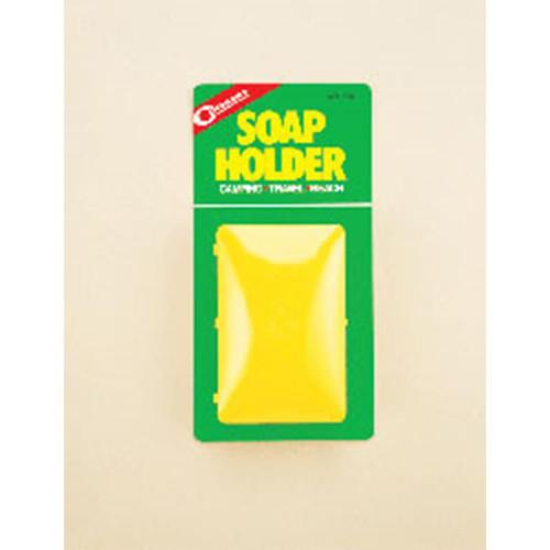Coghlan's Ltd. - Coghlan's Soap Holder
