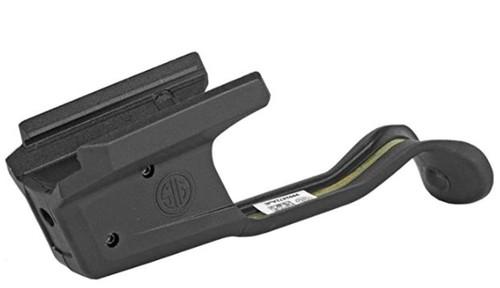 Sig Sauer Laser Light-Compact-Green/Black