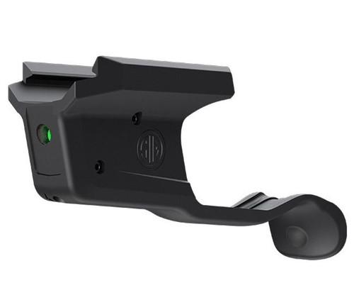 Sig Sauer LIMA365 Trigger Guard Laser